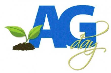 AgDay-Logo.jpg