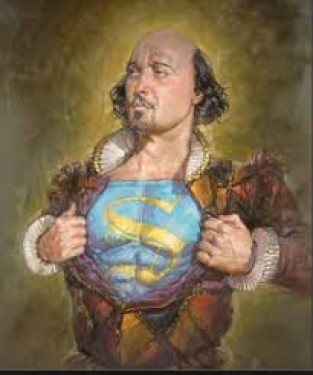 Shakespeare Superman.jpg